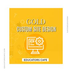 We provide eCourses driven around innovative ways for teachers and schools to ease their workload, transform their teaching and enhance digital technologies. Site Design, Web Design, Google Sites, Storage Places, Digital Technology, Schools, Innovation, Teacher, Education