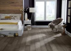 these hardwood floors are castle combe west end in backton - Dark Hardwood Castle 2016