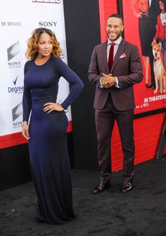 Meagan Good and Devon Franklin Black Celebrity Couples, Black Love Couples, Cute Couples, Power Couples, Beautiful Couple, Black Is Beautiful, Black Celebrities, Celebs, Teenage Love Quotes