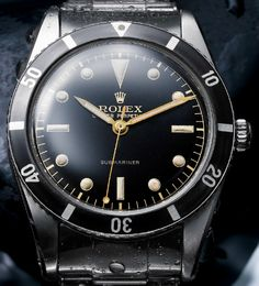 The First Rolex Submariner Watch: ➧ #Casinos-of-Mayfair.com & #Hotels-of-Mayfair.com Casinos & Hotels For Sale & Required All Countries Worldwide.