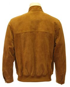 suede-jacket-with-mandarin-collar.jpg (JPEG 画像, 807x1000 px) - 表示倍率 (59%)
