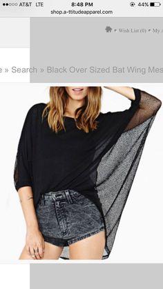 Shop attitude apparel 28.11