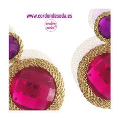 Invitadas www.cordondeseda.es