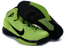 Air Foamposite Nike Hyperdunk 2010 Highlighter Pack Yellow Black [Nike Hyperdunk 2010 - Famous for Flywire upper and embedded TPU layer in the outsole, the Nike Hyperdunk 2010 Highlighter Pack Yellow Black sneakers are incredibly popular. Jordans Sneakers, Air Jordans, Nike Foamposite, Yellow Black, Nike Air, Touch, Free Shipping, Shoes, Fashion