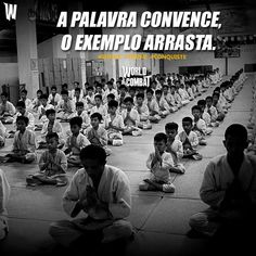 Muay Thai, Academia Jiu Jitsu, Karate, Jiu Jitsu Frases, Blue Dragon, Samurai, Sayings, Quotes, Blog