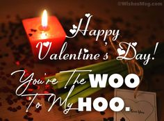 Most funny valentine messages and wishes. Hilarious and funny valentine quotes for lover, single friends, wife/husband or anyone you want to make laugh. Funny Valentine Messages, Valentines Quotes Funny, Wish, Love You, Happy, Te Amo, Je T'aime, Ser Feliz, I Love You
