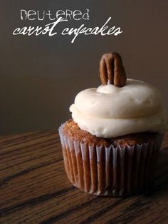 A Southern Grace: easter without carrot cake...