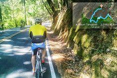 Les lunettes permettent par exemple à un cycliste de contrôler sa vitesse, la distance parcourue, l'itinéraire via GPS, son rythme cardiaque...