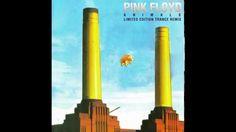"Pink Floyd/The Orb, ""Animals"" trance remix (Full Album).https://youtu.be/5FxA9xM5fl4"