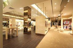 Le lis blanc store. #fashion #brazilianness www.brazilianness.com