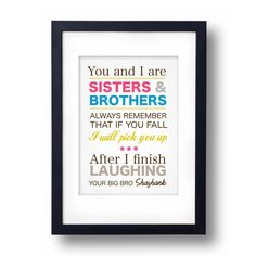 Surprise Your Sister With Unique Birthday Gifts For Her A Wide Range Of Personalised You Can Buy Online