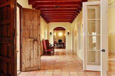 6711 Lago Lindo, Rancho Santa Fe, CA 92091 was Recently Sold - Zillow
