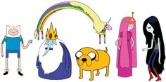 adventure_time_characters_by_drkgreyhawk-d45vgc01.png (474×236)