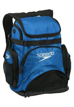 15 Best Speedo Bags images  b74a43dce6786