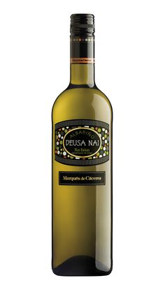 "MARQUÉS DE CÁCERES Albariño Rias Baixas Deusa Nai 2011 Score: 90 Release Price: $16 Country: Spain Region: Spain  ""This aromatic white offers an alluring mix of orange blossom, wild herb and seaside notes, with a silky texture and tangy acidity for grip. Ethereal yet racy, this is juicy and fresh.""  SMART BUY!"
