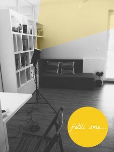furnier dizajnový kabinet www. Interior Livingroom, Corner Desk, Marketing, Living Room, Pictures, Home Decor, Photos, Homemade Home Decor, Corner Table