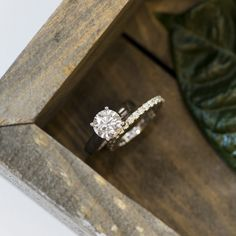 Designed to sparkle. Diamond Heart, Diamond Cuts, Fire Heart, Diamond Engagement Rings, Topaz, Diamond Earrings, Sparkle, Wedding Rings, Jewels