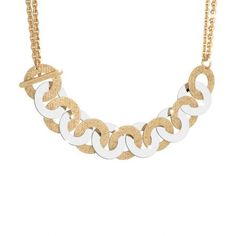 REBECCA REBECCA Rebecca R-Zero Necklace | Fallers.com Jewelers