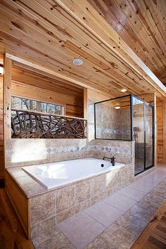 122 Escape 23ES Cedar Creek Cabin Rentals