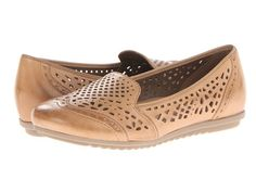 Cobb Hill Ivy Sand - Zappos.com Free Shipping BOTH Ways