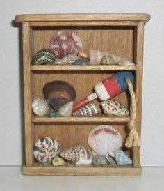 Dolls & Bears Other Dollhouse Miniatures Clever Miniature Dollhouse 1:12 Scale Wood Washboard Natural Wood Color