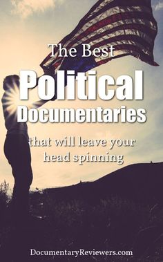 These political documentaries area all must-watch films that will leave you totally shocked and craving more. You can get them on Netflix, HBO, or Prime - time to update your queue! Action Film, Action Movies, Netflix Subscription, Netflix Premium, Jim Morrison Movie, Netflix Gift, Netflix Documentaries, Netflix Account, Bill Cosby