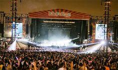 Lollapalooza Brasil 2015-2