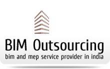 BIM Outsourcing