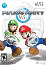 Mario Kart on family game night! Join the fun here:  http://nintendo.promo.eprize.com/pinterestsweeps