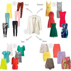 imágenes de en Mejores 53 2018 Outfits en Pinterest Workwear PqHZg