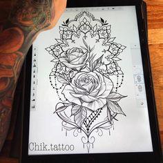 Nem érhető el leírás a fényképhez. Hand Tattoo, Wrist Tattoos, Foot Tattoos, Body Art Tattoos, Tattoo Drawings, New Tattoos, Tattoos For Guys, Sleeve Tattoos, Tattoos For Women