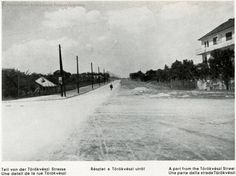 1935_Törökvész út