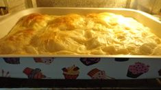 Τυρόπιτα τσαλακωτή πανεύκολη -πεντανόστιμη του πεντάλεπτου!!! ~ ΜΑΓΕΙΡΙΚΗ ΚΑΙ ΣΥΝΤΑΓΕΣ Macaroni And Cheese, Food And Drink, Ethnic Recipes, Recipes, Mac And Cheese