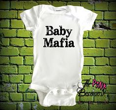 a738ad3633ea 10 Best Italian baby!!! images