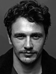 (34) james franco | Tumblr