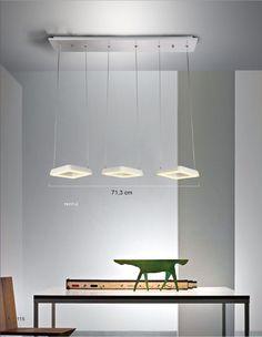 Modern Led Askılık Mutfak Avize Modeli, Modern Led Askılık Mutfak Avize ModeliÜrün Bilgisi:Ölçüsü: 71 cm (L) x 10 cm (W) ,Evinize görsel açıdan ayrı bir renk katar,Led 2835 KÜr
