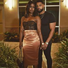 Black Love Couples, Cute Couples, Classy Couple, Me And Bae, Black Relationship Goals, Best Photo Poses, Couples Images, Cute Wedding Ideas, Love And Marriage