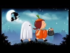 Celebrating Halloween in the French classroom? Check out this list of French Halloween freebies with lots of fun French printables! Links to videos too! Video Halloween, Theme Halloween, Halloween Songs, Halloween Activities, Holidays Halloween, Halloween Decorations, Halloween 2018, Happy Halloween, French Practice