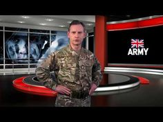 General Sir Mark Carleton-Smith issues a statement after troops are accused of a serious sexual assault on a squaddie. British Soldier, British Army, Parachute Regiment, Starship Enterprise, Jeremy Corbyn, Healthy Living Quotes, Female Soldier, Military Men