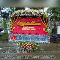http://www.tokobungapedia.com/p/toko-bunga-di-rengasdengklok.html