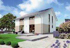 Homeplaza - Qualitätssiegel für nachhaltiges Bauen lohnt sich auch finanziell - Augen auf beim Hauskauf!