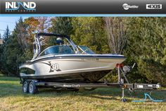 Mastercraft X30 #wakeboarding #wakesurfing #boat #boatsforsale #boating #raleigh