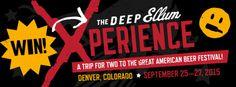 DEBC-Experience-FB