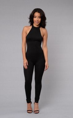 Cheap skinny jumpsuit, Buy Quality fashion playsuits directly from China fashion jumpsuit Suppliers: 2016 Hot New FASHION Summer Women Sexy Skinny Jumpsuits Rompers Bodysuits Women Casual Club Playsuits Rompers vestidos Catsuit Pastel Outfit, Club Outfits, Summer Outfits, Celebridades Fashion, Black Jumpsuit, Mode Style, Skinny Legs, Swagg, Jumpsuits For Women
