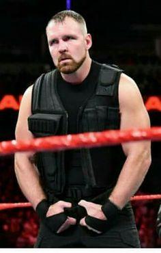 Wwe Birthday, Jonathan Lee, Wwe Dean Ambrose, The Shield Wwe, Thing 1, Total Divas, Seth Rollins, John Cena, Wwe Wrestlers