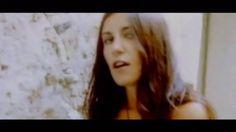"""Paola Turci - Mani giunte (Official Video) Provate ad immagginare... Inchiesta Colosso il nome... le unita impiegate...La gente che segue """"i vertici""""...l'estenzione territoriale """"tutto il Mondo"""" e tutto il resto !!!!!!!!!!!!!!!!"""
