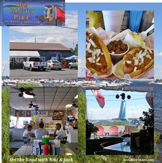 "The Happy Pike in West Chazy, NY chosen ""Best Michigan Hot Dog Sauce"" in the 2015 Michigan Festival. Hot Dog Sauce, Rv Campgrounds, Snack Bar, Hot Dogs, Michigan, Restaurants, Happy, Travel, Viajes"