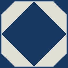 Introducing Dovetail, encaustic patterned vinyl tiles from Harvey Maria. Harvey Maria, Patterned Vinyl, Vinyl Tiles, Bloom, Flooring, Collection, Hardwood Floor, Paving Stones, Floor