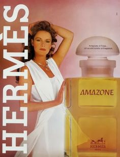 Raiders of the Lost Scent: How to recognize HERMES perfumes.
