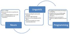 Neuro-Linguistic Programming (NLP) as a tool to model successful pupils' behaviour